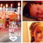 10 things i love about you ::: geburtstagsliste für das goldkind