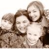 Mama Alltag, Berlinmittekids, Alltagssituationen mit Kindern, Mutterliebe, regretting motherhood, #diegutemutter