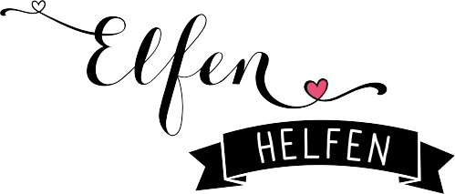 Elfen helfen