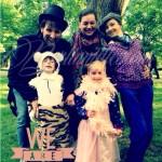 nicht nur zum muttertag ::: 10 mama blogs mit den besten tipps für mamas