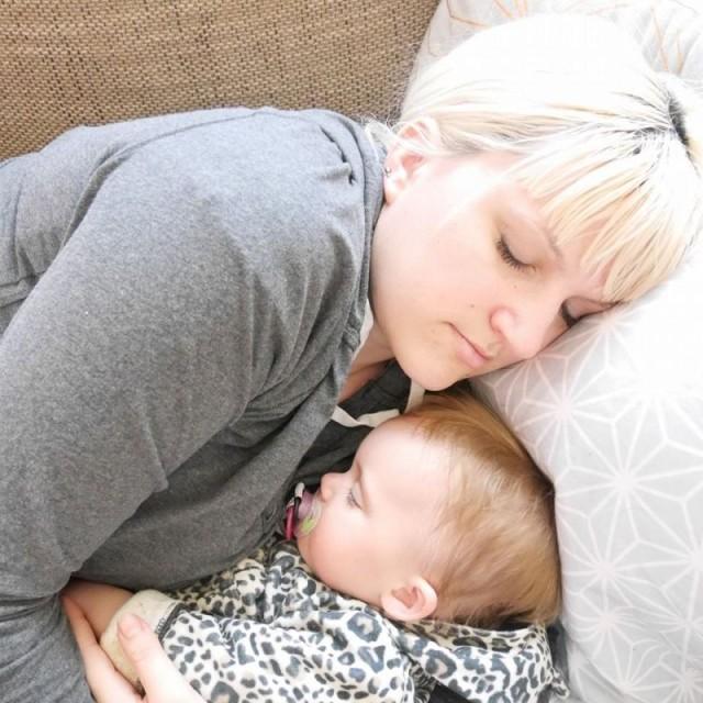Mama Blogs, Alltagstipps, Muttertag