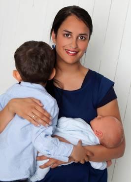 Alltagstipps, Mama Blogs, Muttertag