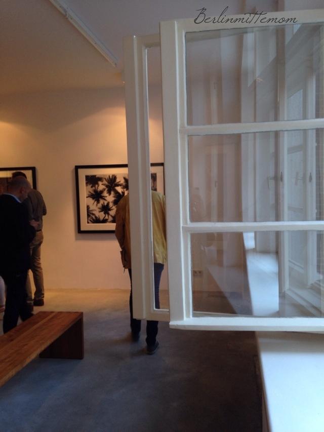 Wochenende in Bildern, Galerie, Olaf Heine