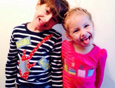 Alltag mit Kindern, Minions, Anekdoten, Kindermund