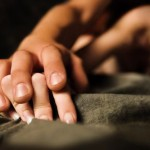 let's talk about sex, baby ::: über das sexleben als eltern