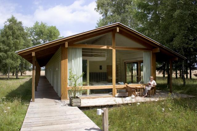 Camp Reinsehlen, Mehr Mut zum Ich, Freizeit