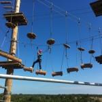 Mehr Mut zum Ich-Freizeit ::: Gewinnerinnen und ein Ausblick