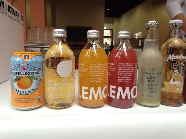 12 von 12, 12v12, lemonade