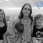 die gute mutter ::: mütter-interview mit christine