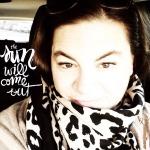 one lovely blog award ::: der bloggerinnen-kettenbrief & 7 fakten über mich