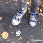 Leben mit Kindern in der Endlosschleife | berlinmittemom.com