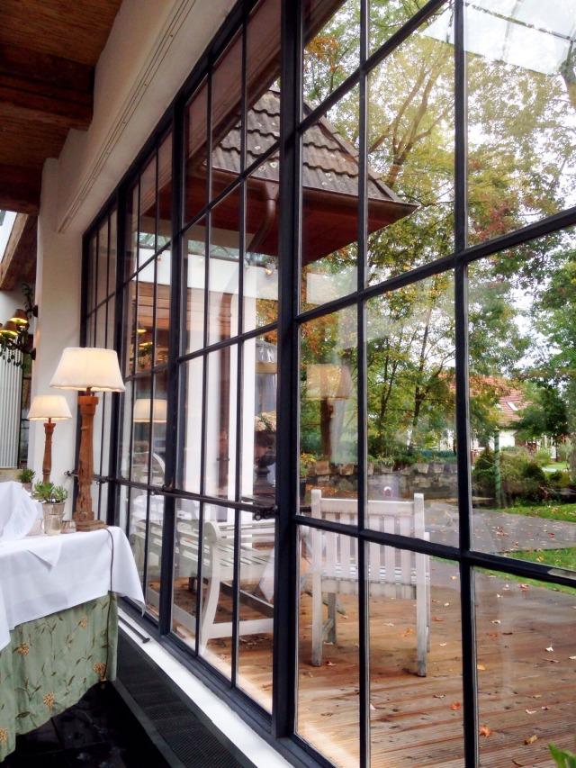 Hotel zur Bleiche, Resort & Spa, Zeit zu zweit