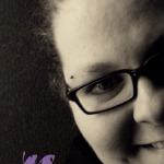die gute mutter ::: mütter-interview mit mo