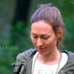 die gute mutter ::: mütter-interview mit katharina