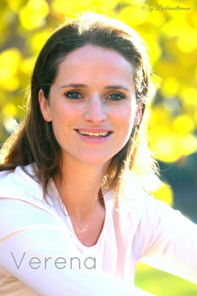 Verena Pausder, die gute Mutter, Mütterinterview, Interviewreihe