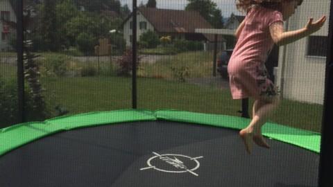 wpid-trampolin-480x270