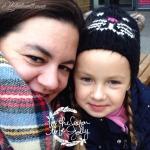 einmal einzelkind sein ::: lucia weihnachtsmarkt in der kulturbrauerei