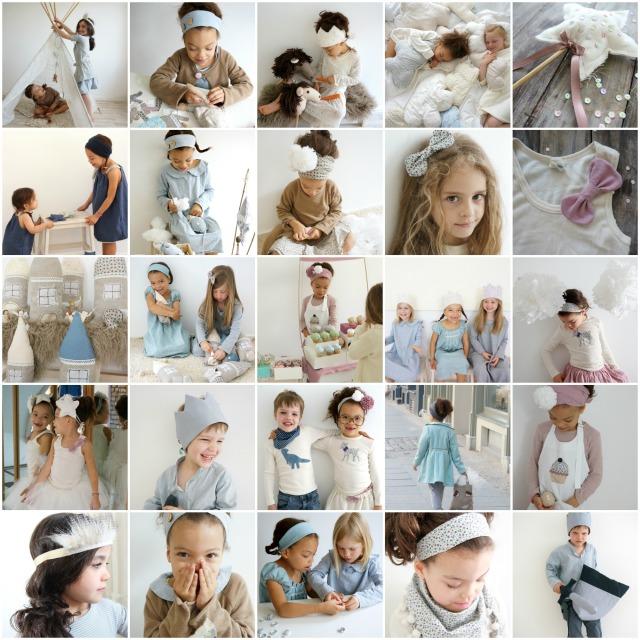 Mama näht und ich helf mit, Elfenkind Berlin, Rebecca Lina