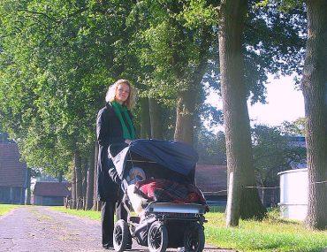 Gastbeitrag, Lisa Harmann, Stadtlandmama, Mama Blogs, Ich glaub mich tritt ein Kind, Dankbarkeit statt Sachen
