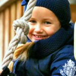 Bisgaard, Winterstiefel, Winterkinder, Berlinmittekids, Kindermode, Kids Fashion, today in microfashion, Kinderschuhe