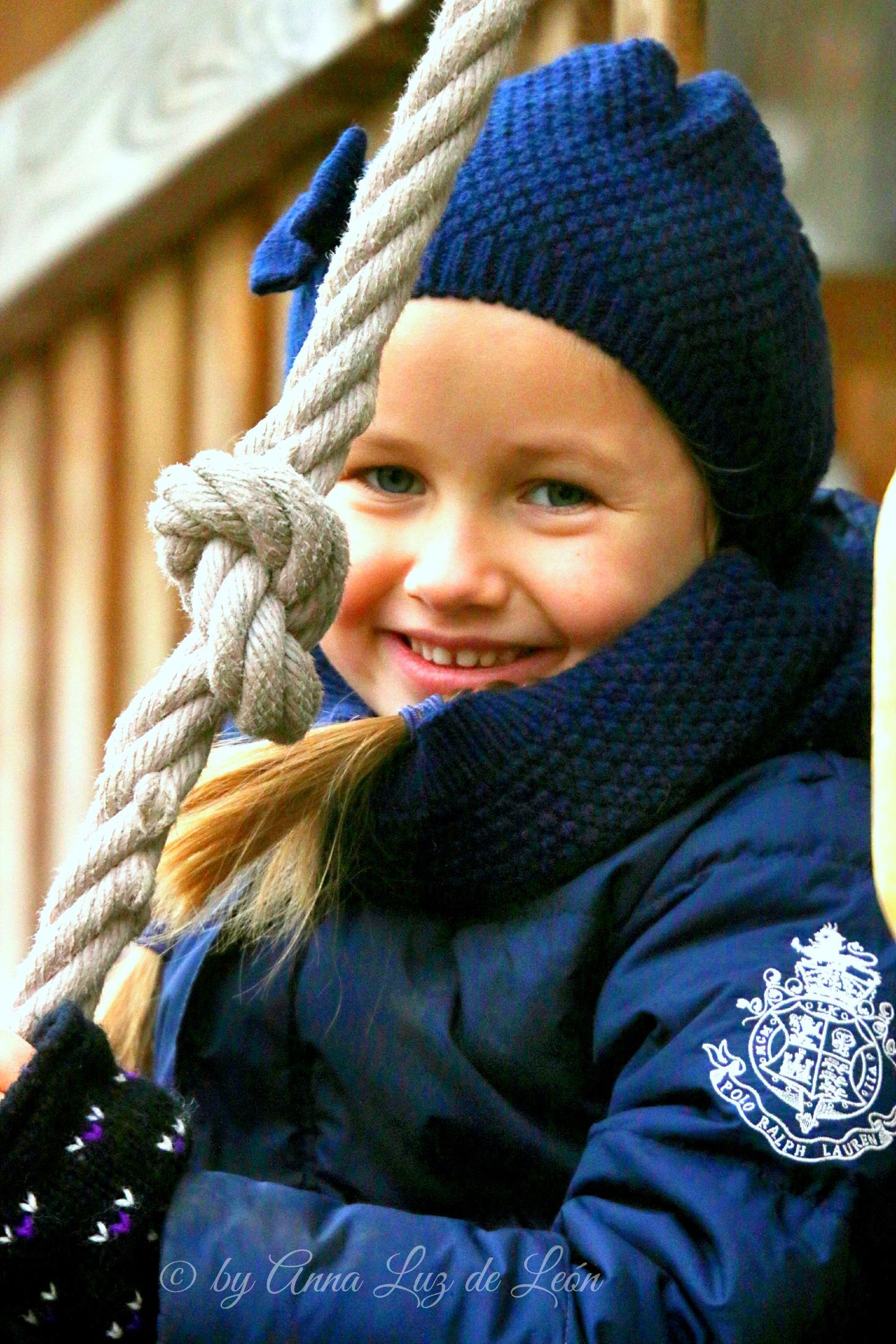 Bisgaard, Winterstiefel, Winterkinder, Berlinmittekids, Kindermode, Kids Fashion, today in microfashion, Kinderschuhe