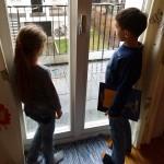 Ferienkinder, Daily Wahnsinn, Berlinmittekids