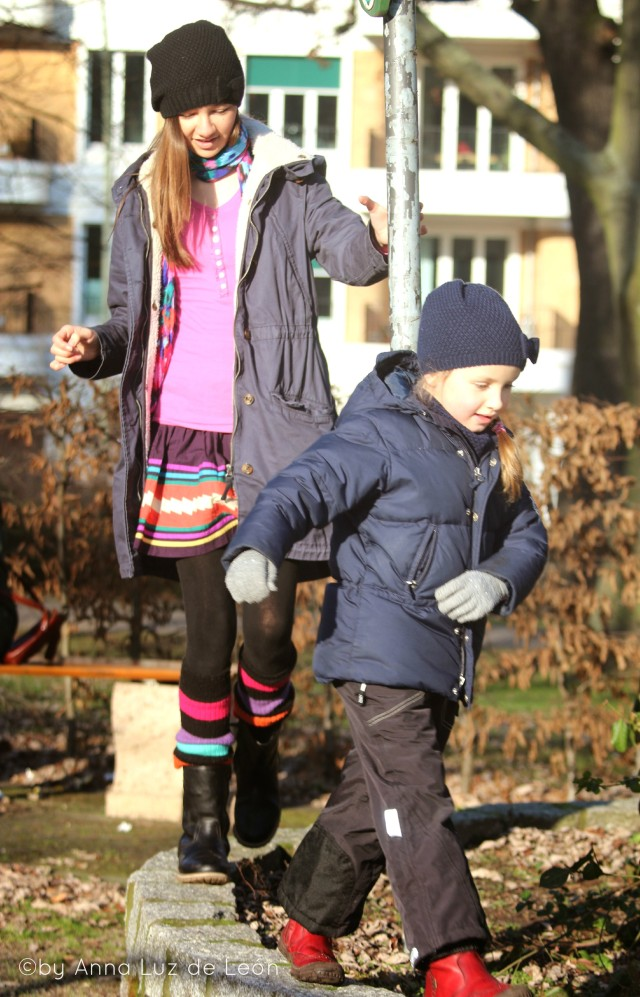 Bisgaard Stiefel, Winterstiefel, Kinderschuhe, House of Kids, Kids Fashion