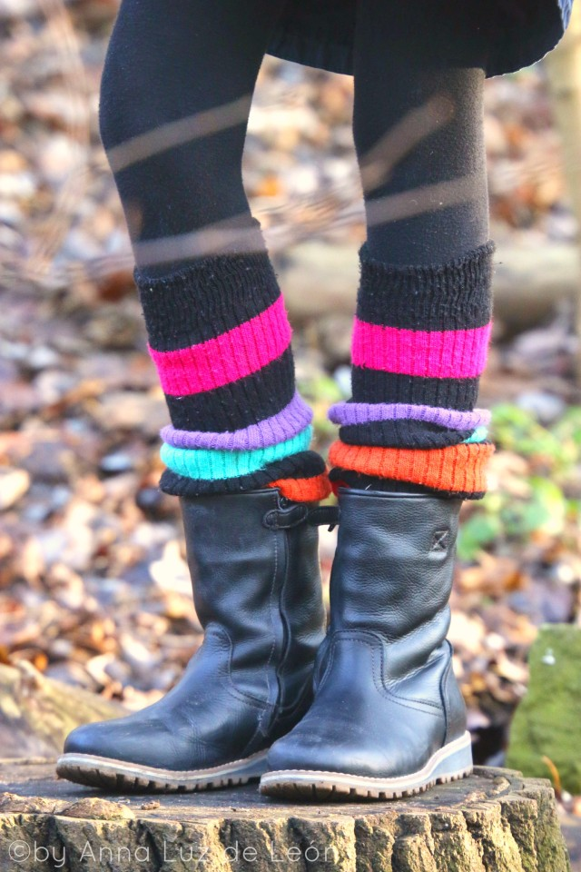 Bisgaard, Stiefel, Winterstiefel, House of Kids, Kids Fashion, Outfit of the day