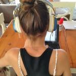 unsere liebsten hörbücher und hörspiele ::: vorlesen lassen mit audible