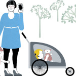 Kaiserinnenreich, Familien Blog, Inklusion, Berlin, Mareice Kaiser