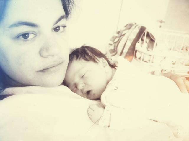 Mutter im Wochenbett, Tipps, Ermutigung, Mama , Baby, Mama Blog