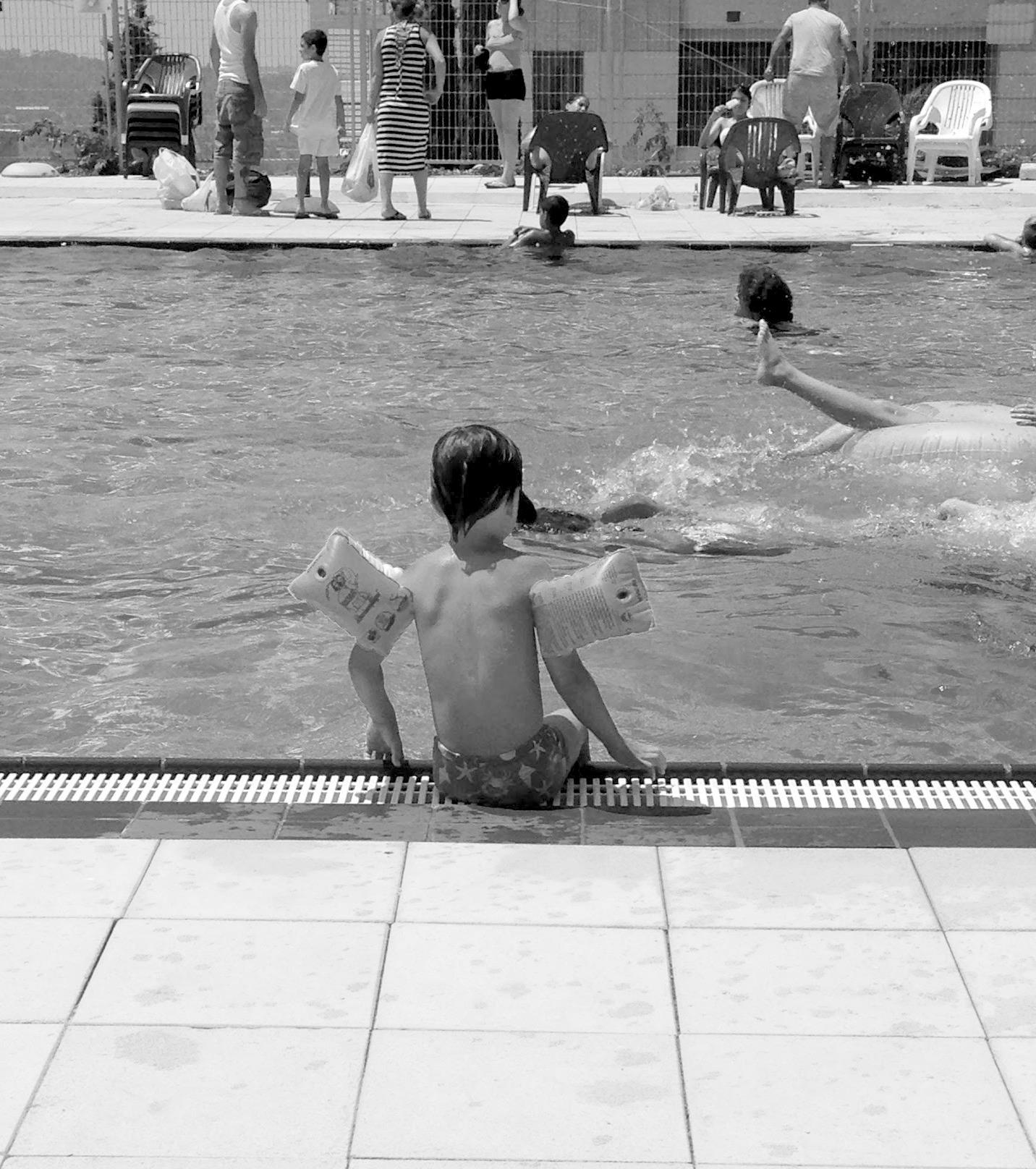 10 gruende warum ich das freibad hasse, Freibad, Sommer, Schwimmen, Schwimmbad, Kinder