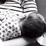 Tage der Geburt, Hebammenprotest, freiberufliche Hebammen, Kampagne, Geburtshaus