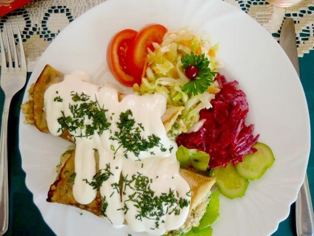 Estnische Küche_resize