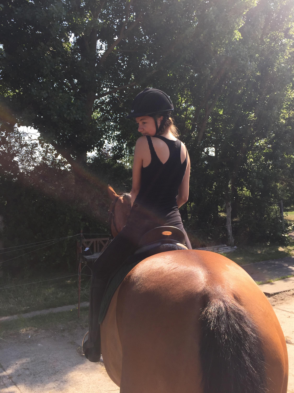 Darss 2015, Kinder und Pferde, Berlinmittekids, Familienferien, Reise, Travel, Mamablog