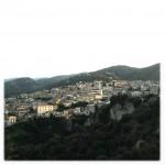 sommerkindheit ::: 40 italienische erinnerungen mit lou von happy serendipity