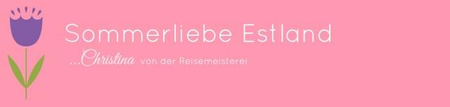 sommerliebe_estland_reisemeisterei
