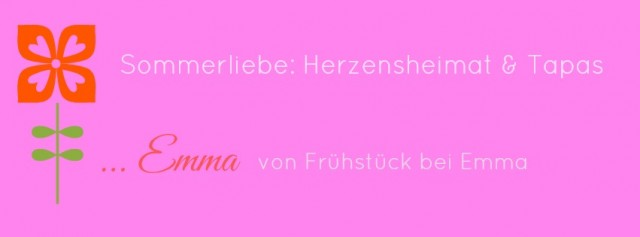 sommerliebe_fruehstueckbeiemma