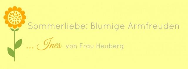 sommerliebe_ines-frauheuberg