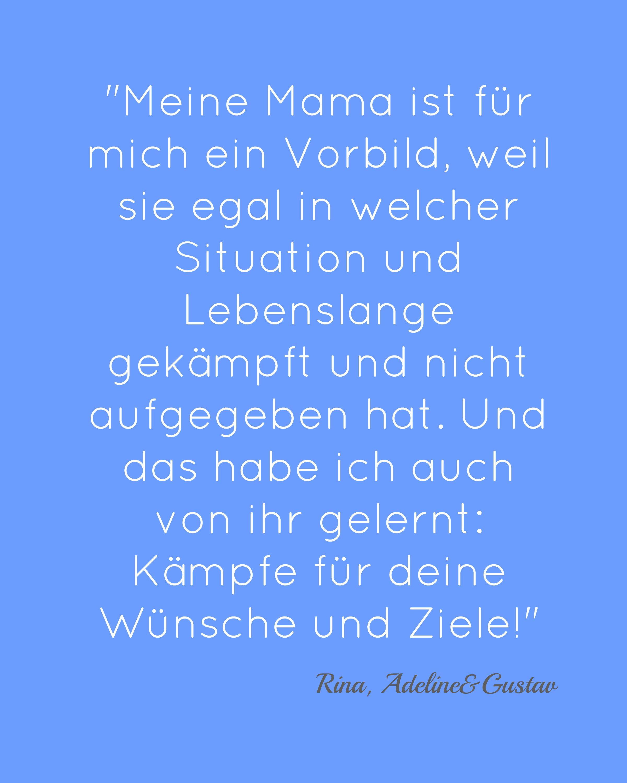 Geburtstagssprüche Für Papa. Vatertag Die Besten Whatsapp Spruche Bilder Screenshots ...