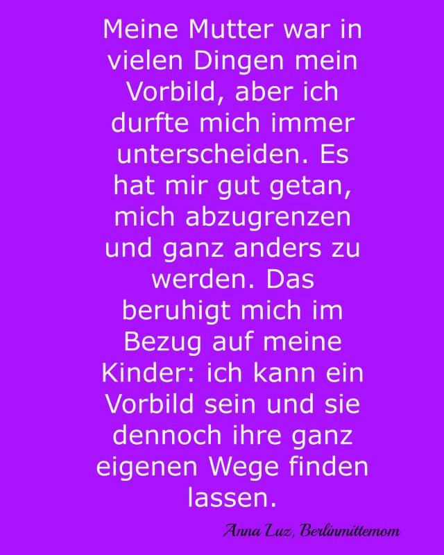 vorbild_berlinmittemom4