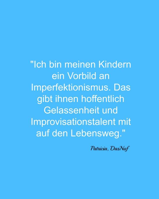 vorbild_dasnuf