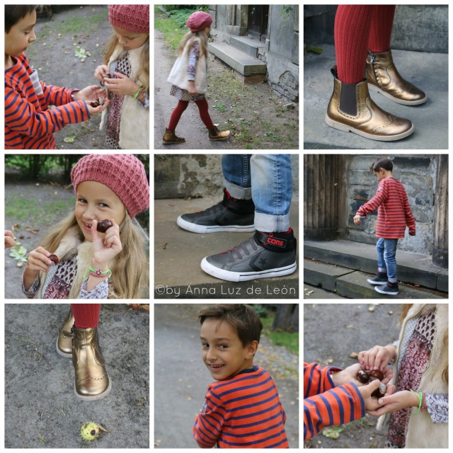 berlinmittekids_giggsshooting-collage4