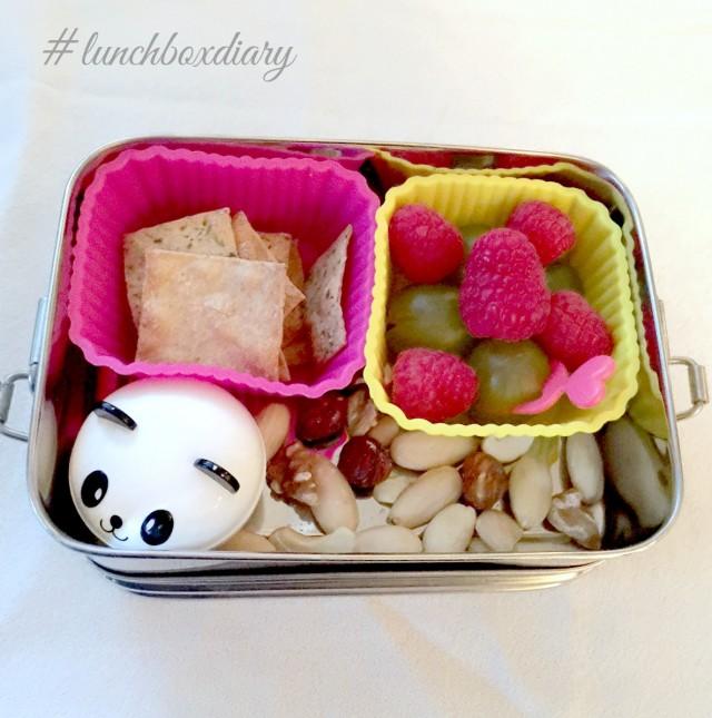 12v12_lunchboxdiary1