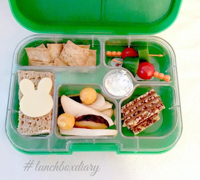 12v12_lunchboxdiary2