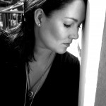 ein freundinnenportrait & eine bloggerchallenge ::: the museclub bei soulfully