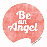 be an angel ::: interview mit tanya von luciemarshall über ihr engagement für menschen auf der flucht