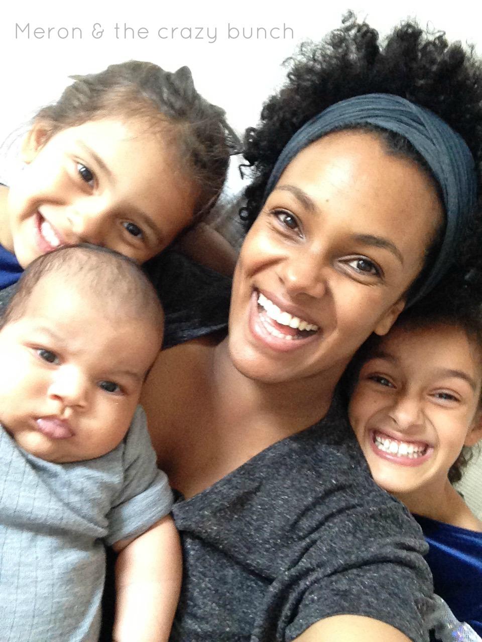 Die gute Mutter, Mütter Interview, Meron, Familie, Mütter, Solidarität