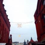 ein los für susa ::: eine berlinmittemom-weihnachtsgeschichte