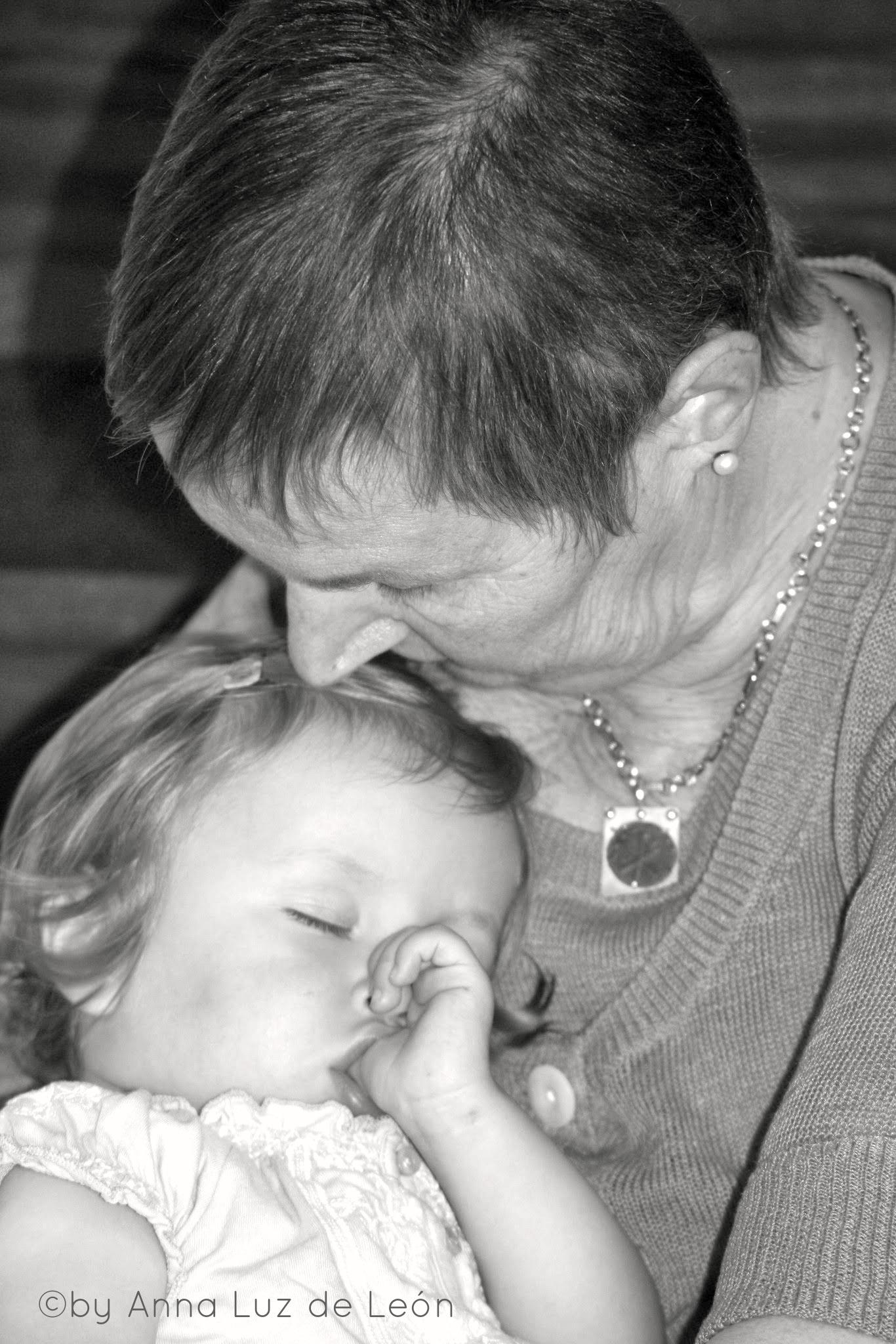 Kindertrauer, Umgang mit dem Tod, Trauerarbeit, mit Kindern über den Tod sprechen